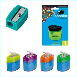 Aiguises-Crayons