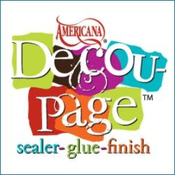 Decou-Page