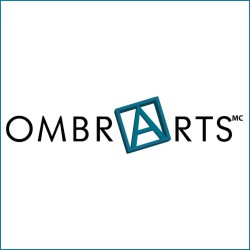 Ombrarts