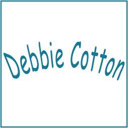 Debbie Cotton