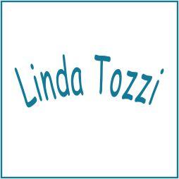 Linda Tozzi