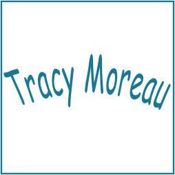 Tracy Moreau