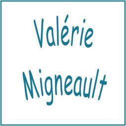 Valérie Migneault