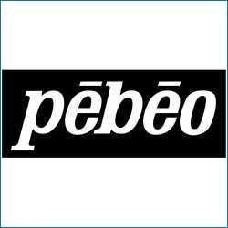Pébéo Studio
