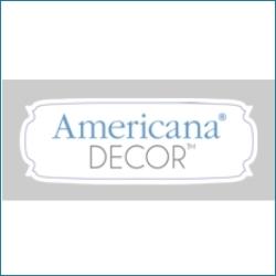 Americana Decor