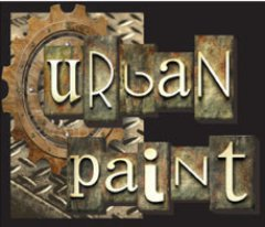 Urban Paint
