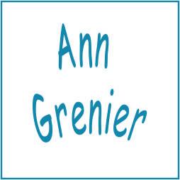 Ann Grenier