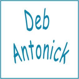 Deb Antonick