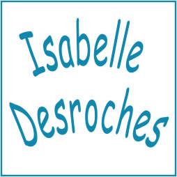 Isabelle Desroches