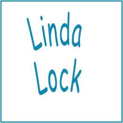 Linda Lock