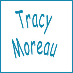 Tracy Moreau