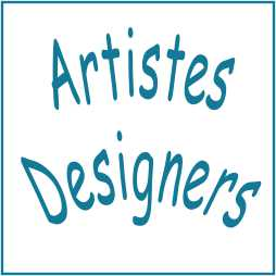 Par Artistes