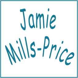 Jamie Mills-Price