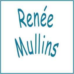 Renée Mullins