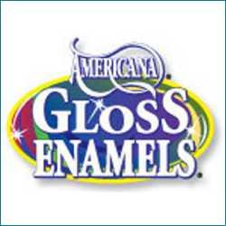 Gloss Enamels