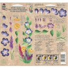 Wildflowers  Teaching Guide