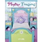 Playtime Treasures