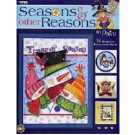 Seasons & Other Reasons