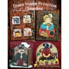 Down Home Primitive Seasons