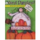 Yard Doozles