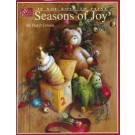 Seasons of Joy