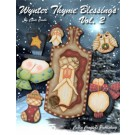 Wynter Thyme Blessings 2
