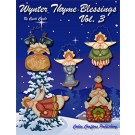 Wynter Thyme Blessings 3
