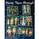 Wynter Thyme Blessings