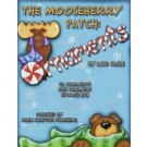 Mooseberry Patch : Ornaments