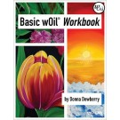 Basic Woil Workbook