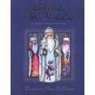 Celebrate St. Nicholas