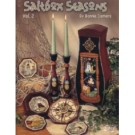 O/P Saltbox Seasons Vol.2