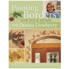 Painting Borders for Your Home