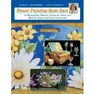 Flower Painting made Easy