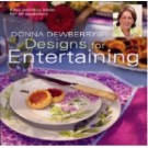 D.D. Designs for Entertaining