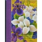 Spring Floral Lessons
