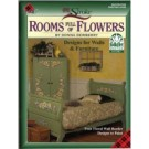 R/B OS  Rooms Full of Flowers