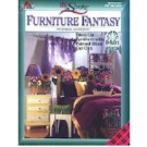 S/P O/S Furniture Fantasy