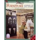 O/S Furniture Style