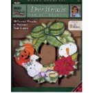 O/S  Door Wreaths