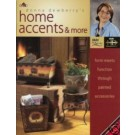 Home Accents & More