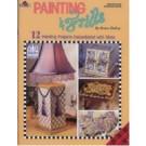 Painting & Frills