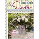 Embellish by Dena