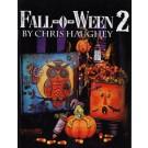 Fall-O-Ween 2