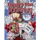 Frosty's Flat Christmas