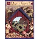 Maple Sugar 3