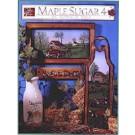 Maple Sugar 4