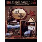 Maple Sugar 8