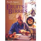 Hauser Book of Fruits & Berries