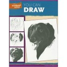 WKND ARTISTS-YOU CAN DRAW